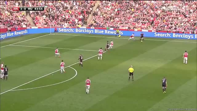 Watch and share Martial GIFs and Control GIFs by colin on Gfycat