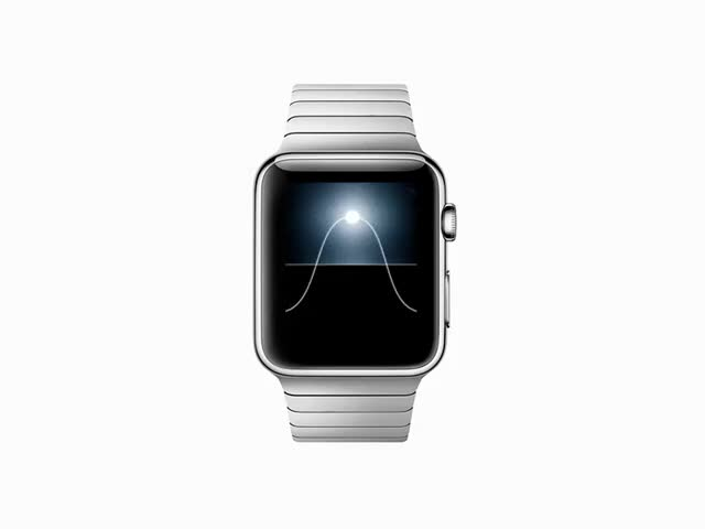 Watch apple watch GIF on Gfycat. Discover more related GIFs on Gfycat