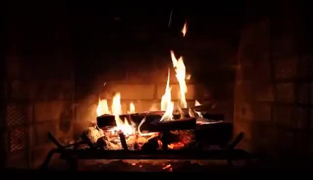 Watch fire GIF on Gfycat. Discover more related GIFs on Gfycat