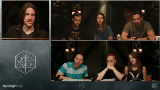 Watch The Endless Atheneum GIF on Gfycat. Discover more critter, dnd, fvid, rpg GIFs on Gfycat