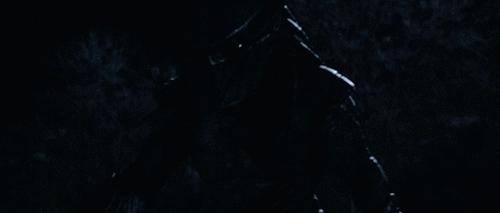 predator, predators, [Predators, 2010] GIFs