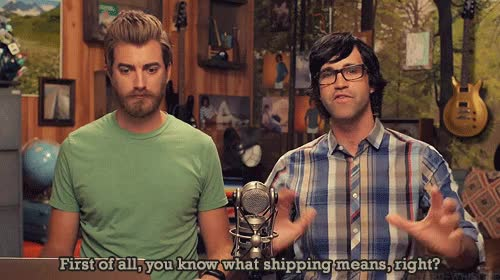 Watch gmm GIF on Gfycat. Discover more link neal, rhett mclaughlin GIFs on Gfycat