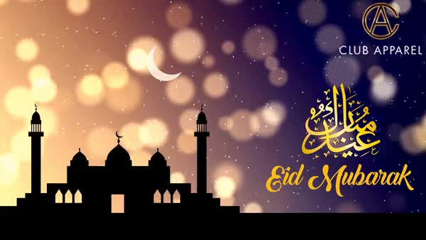 Watch this eid GIF on Gfycat. Discover more eid, eid al-adha, eid al-fitr, eid mubarak GIFs on Gfycat