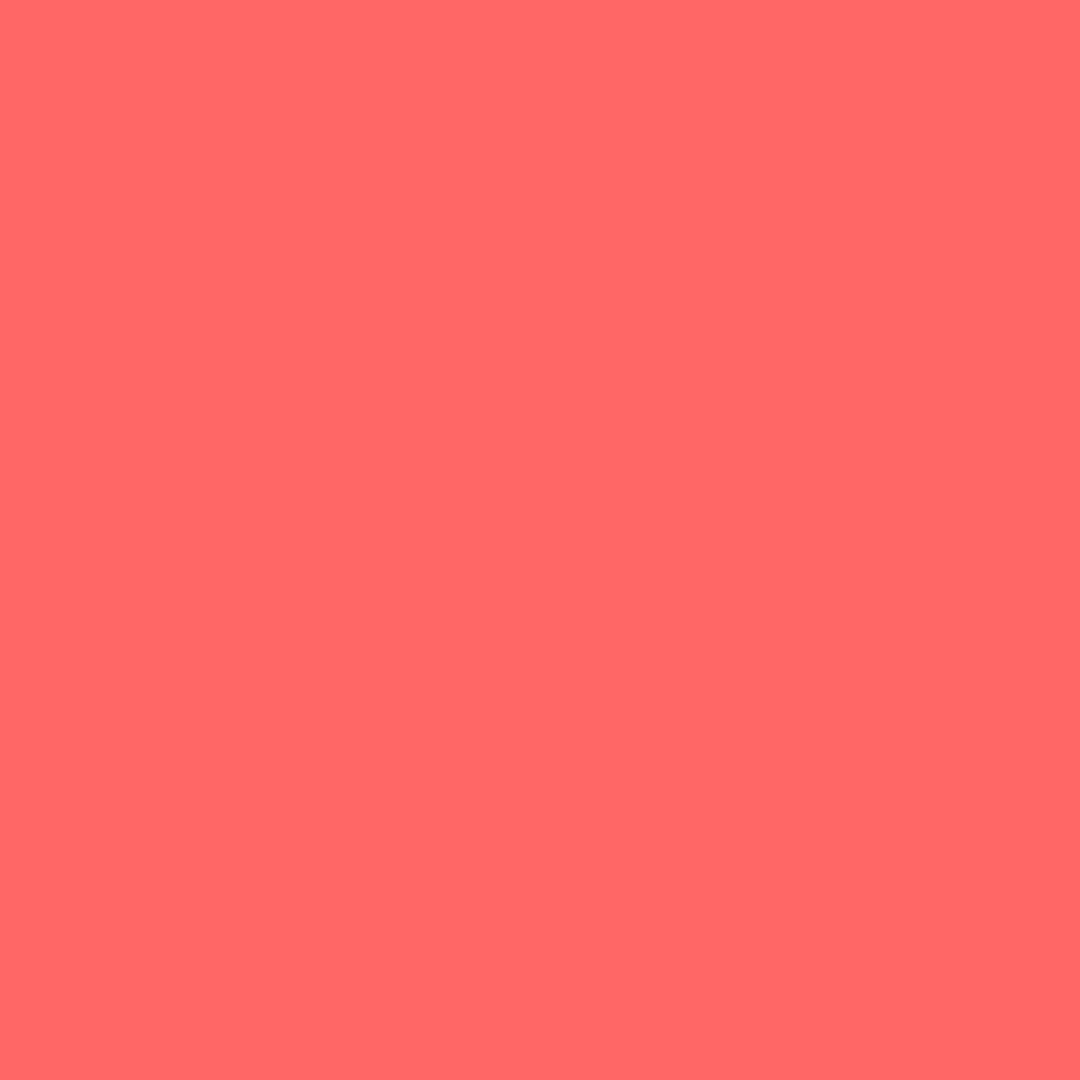 loadingicon, Slow Smooth Lines GIFs