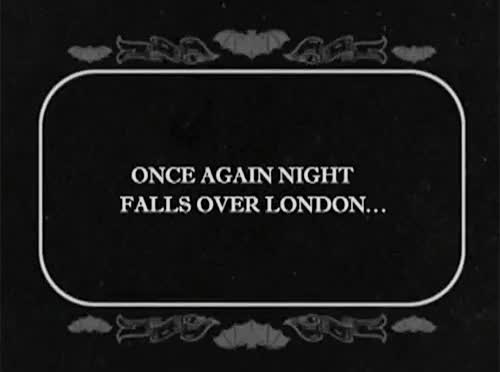 Watch and share My Gif Film Horror Silent Film 1920s Nosferatu Xnosferatu X20s GIFs on Gfycat