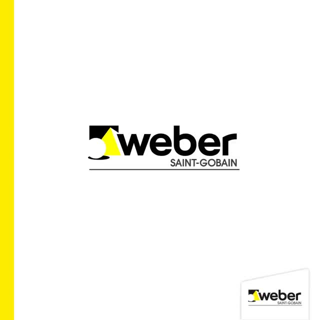 Watch Weber t8 p2(1) GIF on Gfycat. Discover more related GIFs on Gfycat