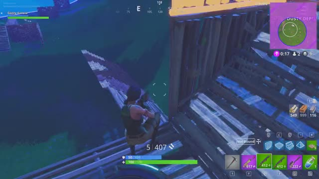 Watch c l u t c h GIF by @jhuxxo on Gfycat. Discover more fortnite GIFs on Gfycat