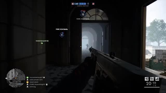 Battlefield™ 1_20181024130340