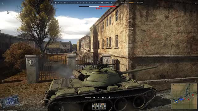 Watch ready GIF on Gfycat. Discover more warthunder GIFs on Gfycat