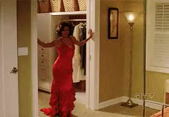 Watch and share Desperate Housewives GIFs and Eva Longoria GIFs on Gfycat
