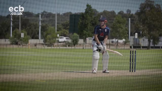 Watch and share England Cricket GIFs and Cricket Videos GIFs on Gfycat