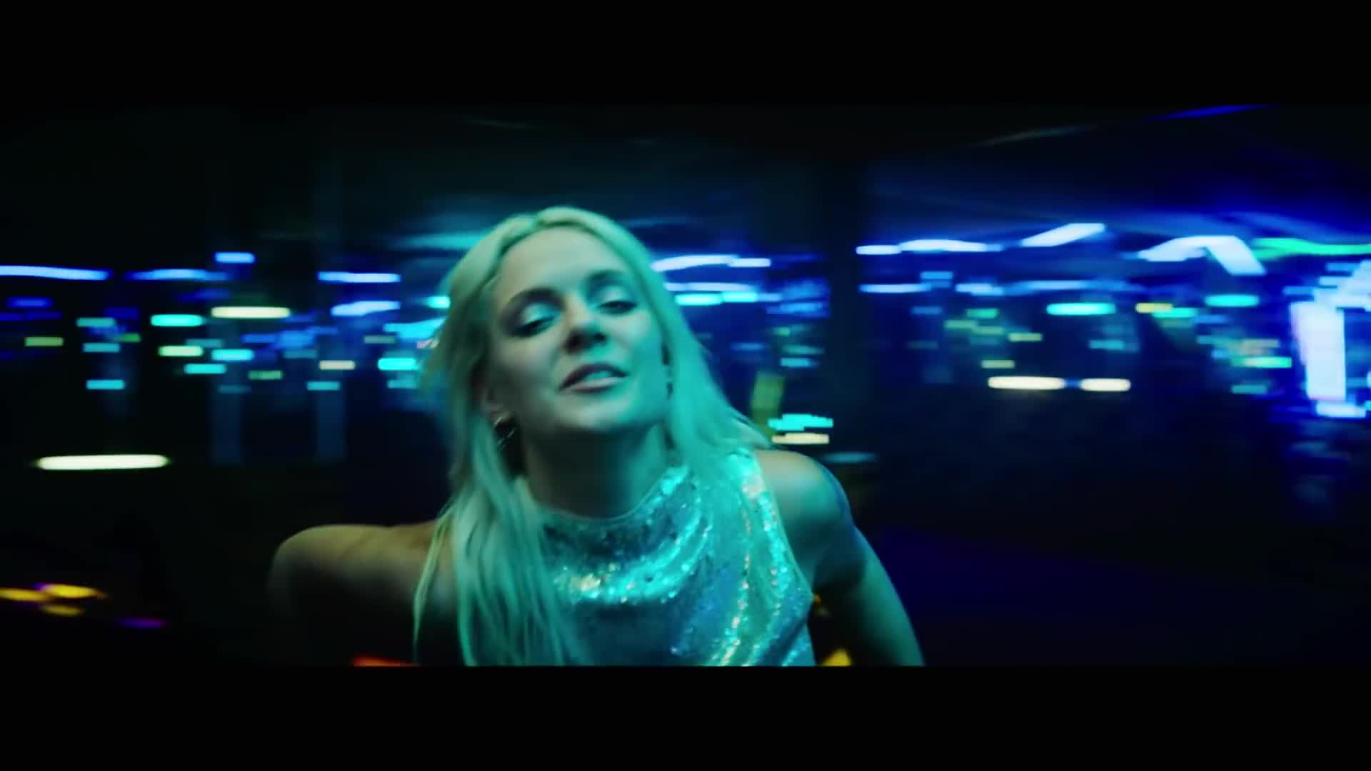 Tove Lo - Cycles GIFs