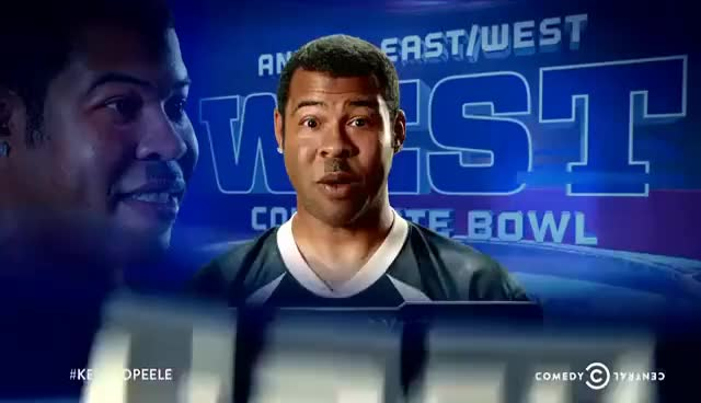 Watch and share Key And Peele GIFs and Wingdings GIFs on Gfycat