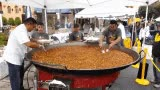 Watch paella GIF on Gfycat. Discover more related GIFs on Gfycat