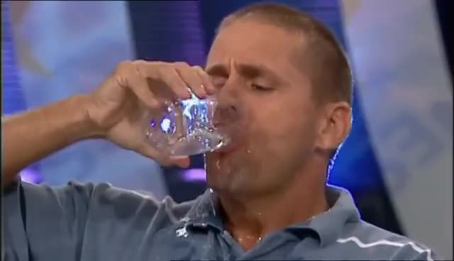 OpTicGaming, drinking, opticgaming, thirsty, THIRSTY GIFs
