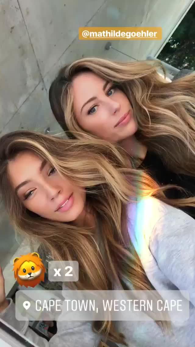 /r/LorenaRae, BZ, Lorena Rae GIFs
