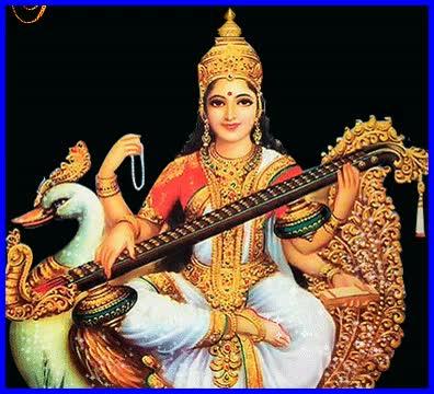 Watch and share Saraswati Image GIFs on Gfycat
