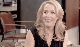 Watch this gillian anderson GIF on Gfycat. Discover more *, 47th bday, andersonsource, gif, gillian anderson, gillianandersonedit GIFs on Gfycat