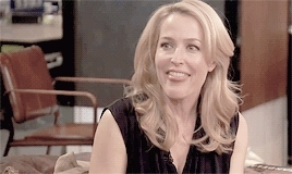 *, 47th bday, andersonsource, gif, gillian anderson, gillianandersonedit, gillian anderson source GIFs