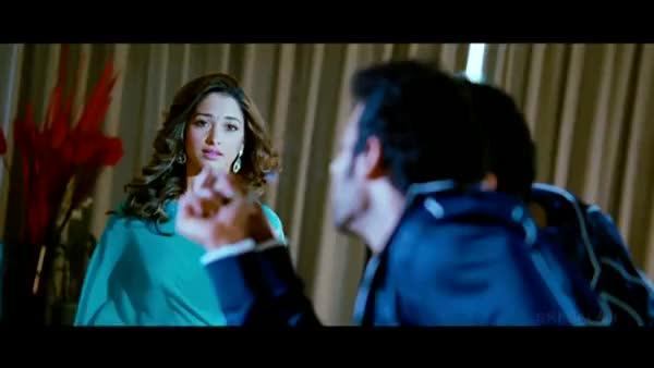 Watch Rebel Movie Prabhas & Tamanna Romantic Scene | Prabhas, Tamannah | Sri Balaji Video (reddit) GIF on Gfycat. Discover more prabhas, tamannaah bhatia GIFs on Gfycat