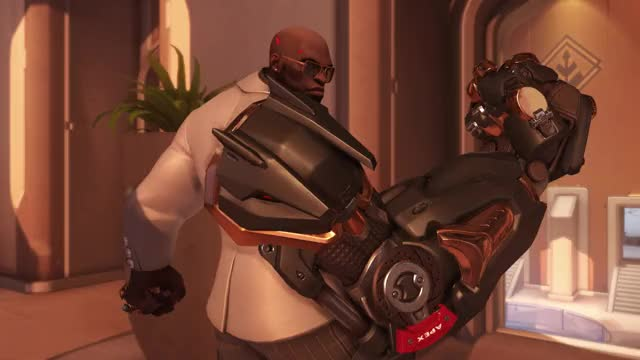 Watch potg GIF on Gfycat. Discover more overwatch, potg GIFs on Gfycat