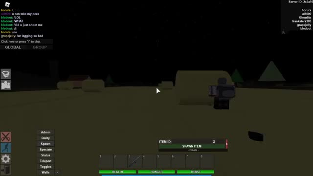 Watch and share Roblox 2020-05-15 01-11-18 GIFs by horurs on Gfycat