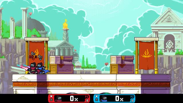 Watch 2018-07-07 09-58-37 GIF on Gfycat. Discover more rivalsofaether GIFs on Gfycat