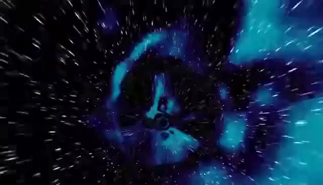 Watch and share Space Warp GIFs on Gfycat
