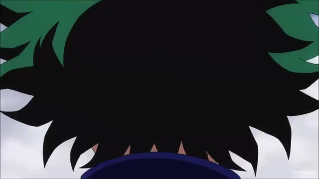 Watch Shocked Izuku. My Hero Academia Ep 24 GIF by My Hero Academia (@myheroacademia) on Gfycat. Discover more Anime, Boku no Hero Academia, BokunoHeroAcademia, Funimation, My Hero Academia Episode 24, My Hero Academia Season 2, MyHeroAcademia, MyHeroAcademiaEpisode24, Shounen, Shounen Anime, Shounen Jump, ShounenJump, action, comedy, drama, sci-fi, superhero, superheroes GIFs on Gfycat