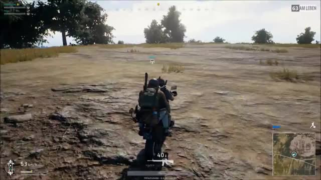 Watch and share Motorcycle GIFs and Fails GIFs by forcegamer80 on Gfycat