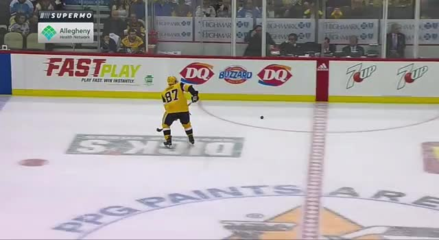 Watch and share Blue Jackets GIFs and The Pensblog GIFs by The Pensblog on Gfycat