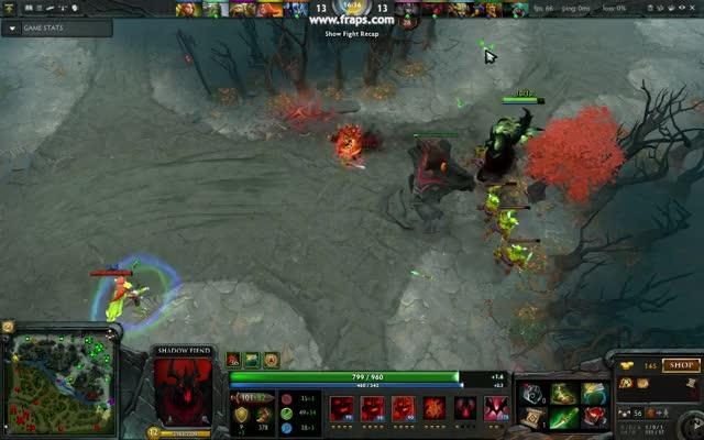 Watch and share Dota 2 GIFs and Dota2 GIFs by HRV DOTA 2 on Gfycat