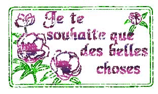 Watch and share Poeme Bonne Année Et Gif Animé Ange animated stickers on Gfycat