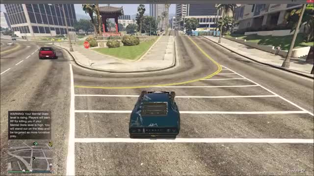 Watch Flip GIF by @senraxd on Gfycat. Discover more Flip, GTA, GTA V GIFs on Gfycat