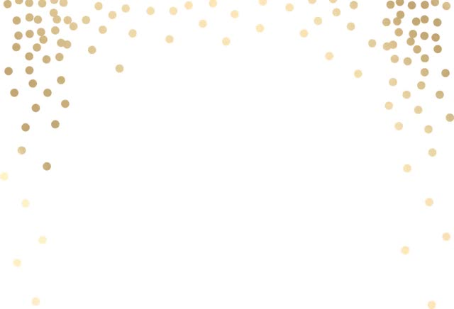Watch and share Confetti-clipart-falling-gif-8 GIFs on Gfycat