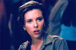 Watch and share Scarlett Johansson GIFs on Gfycat