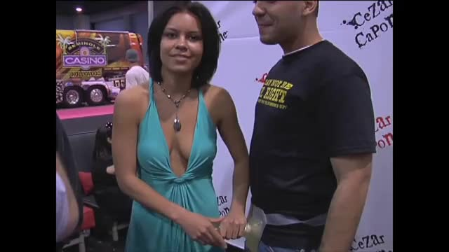 Watch Ceasar Girl Ruby goes to work on the Machine ! GIF on Gfycat. Discover more AVN, phukit GIFs on Gfycat
