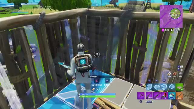 Watch For the win snipe GIF by Gamer DVR (@xboxdvr) on Gfycat. Discover more FortniteBattleRoyale, FrenchFly98, xbox, xbox dvr, xbox one GIFs on Gfycat