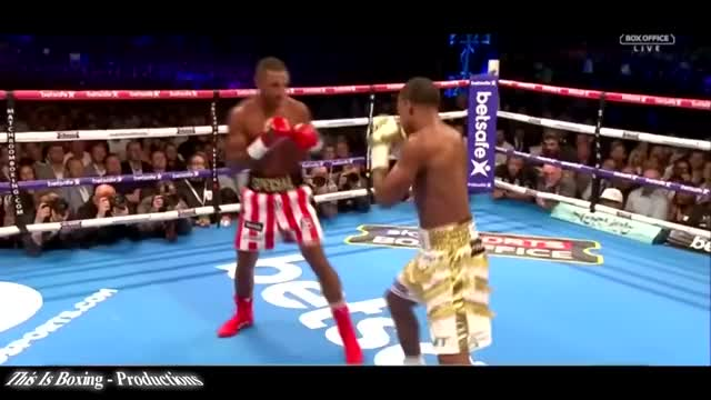 Watch Kell brook vs Errol Spence | Ultimate Highlights!(And The New!) GIF on Gfycat. Discover more Boxing, Boxing Highlights, Boxing Knockouts, Boxing Tributes, Boxing(Sports), Gorillaproductions, HBO, Kell Brook vs Errol Spence Jr Highlights, Showtime, This Is Boxing Productions GIFs on Gfycat