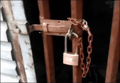 lockpicking, NervousHoarseBelugawhale GIFs