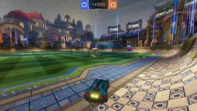 Watch and share Rocket League GIFs and Dashboard GIFs by arghlex on Gfycat