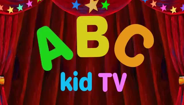 Watch and share ABC SONG | ABC Songs For Children - 13 Alphabet Songs & 26 Videos GIFs on Gfycat