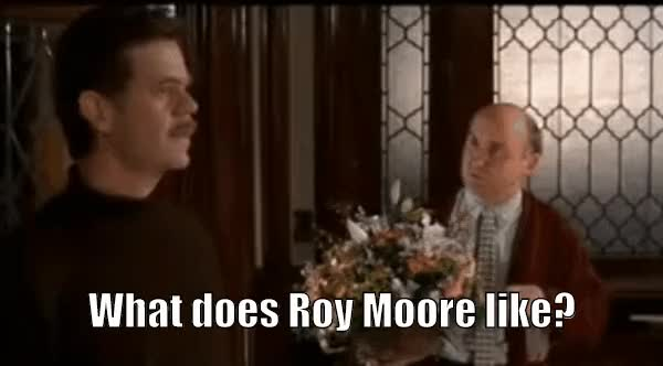 Watch and share Moore GIFs on Gfycat