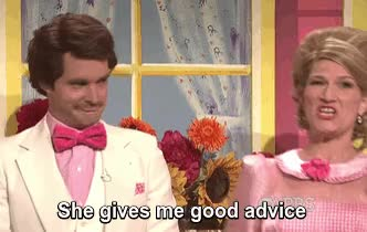 Watch and share Saturday Night Live GIFs and Will Forte GIFs on Gfycat