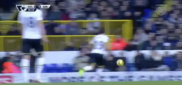 Watch Defoe Penalty Appeal - Spurs GIF on Gfycat. Discover more related GIFs on Gfycat
