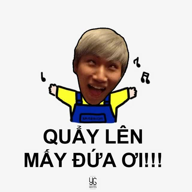 Watch daesung GIF on Gfycat. Discover more related GIFs on Gfycat
