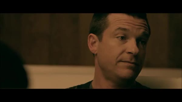 Watch and share Jason Bateman GIFs by d_b0 on Gfycat