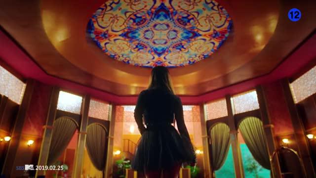Watch [MV] (G)I-DLE((여자)아이들) _ Senorita GIF on Gfycat. Discover more 1theK, Kpop, MV, Teaser, hallyu, loen, new, song, アイドル, ケーポップ, ミュージック, ミュージックビデオ, ロエン, 韓国の歌, 로엔, 뮤비, 신곡, 원더케이, 티져, 한류 GIFs on Gfycat