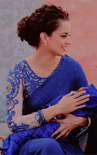 Watch and share Kangana Ranaut GIFs and Indian Clothes GIFs on Gfycat