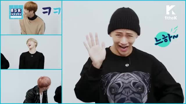 Watch and share Taehyung's Ugly Face GIFs on Gfycat